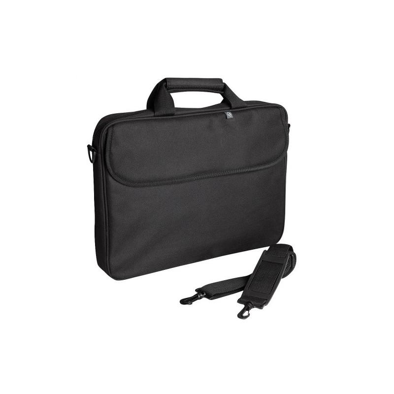 Tech air - TANB0100 maletines para