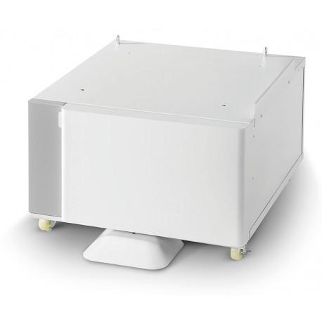 OKI - 45980001 Blanco mueble y soporte para impresoras
