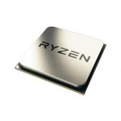 AMD - Ryzen 5 1400 procesador 3,2 GHz Caja 8 MB L3