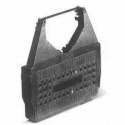 Olivetti - 80670 cinta para máquina de escribir