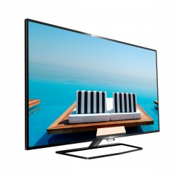 Philips - Televisor LED Profesional 48HFL5010T/12