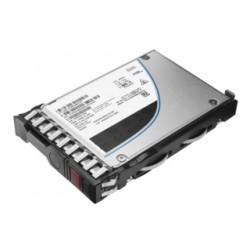 """Hewlett Packard Enterprise - 872853-B21 unidad de estado sólido 2.5"""" 240 GB Serial ATA III"""