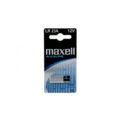 Maxell - CR1216 household battery Single-use battery Litio 3 V