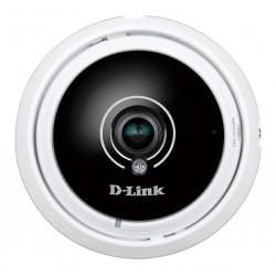 D-Link - DCS-4622 cámara de vigilancia Cámara de seguridad IP Interior Almohadilla Techo 1920 x 1536 Pixeles