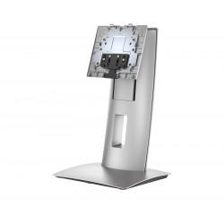 HP - Soporte de altura ajustable para AIO 800/705/600 G2