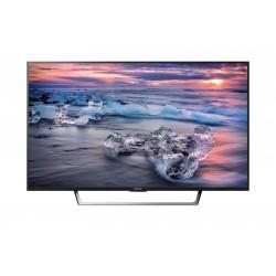 """Sony - KDL49WE750 49"""" Full HD Smart TV Wifi Negro LED TV"""