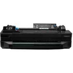 HP - Designjet ePrinter T120 610mm - 22133631