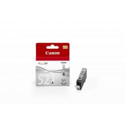 Canon - CLI-521 GY cartucho de tinta Original Gris 1 pieza(s)