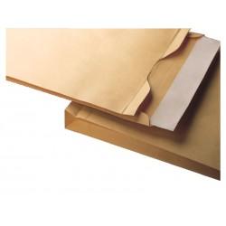 Unipapel - UNP C.50 BOL 3.FU GASCOF 120g 340x465x30
