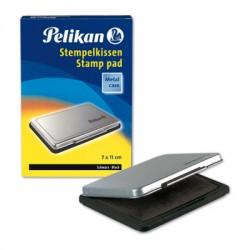 Pelikan - 331777 Negro almohadilla para sello