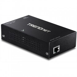 Trendnet - TPE-E110 repetidor y transceptor 1000 Mbit/s