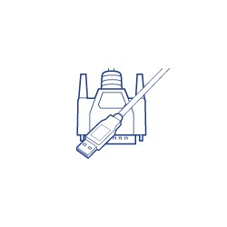 Epson - Kit de mantenimiento 200k