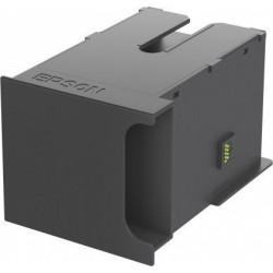Epson - Caja de mantenimiento serie WorkForce 3000