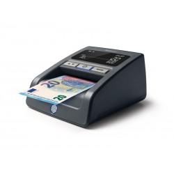 Safescan - 155-S detector de billetes falsos Negro