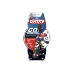 Loctite - LCT PEG. UNIV. 20G LOCTITE 60SEC 2012555