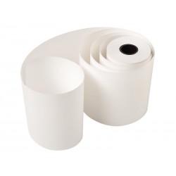 Exacompta - Rollo papel térmico 57x46x24m 55g