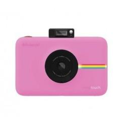 Polaroid - Snap Touch 50.8 x 76.2mm Rosa cámara instantánea impresión