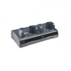 Intermec - DX2A12220 accesorio para dispositivo de mano Negro