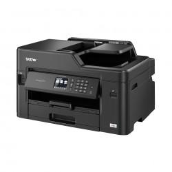 Brother - MFC-J5330DW 4800 x 1200DPI Inyección de tinta A3 35ppm Wifi multifuncional