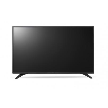 "LG - 49LW540S 49"" Full HD Wifi Negro LED TV"