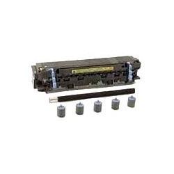 HP - CB389A kit para impresora Kit de reparación