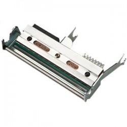 Intermec - 850-812-900 cabeza de impresora Transferencia térmica