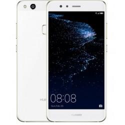Huawei - 51091CKM 4G 32GB Blanco smartphones