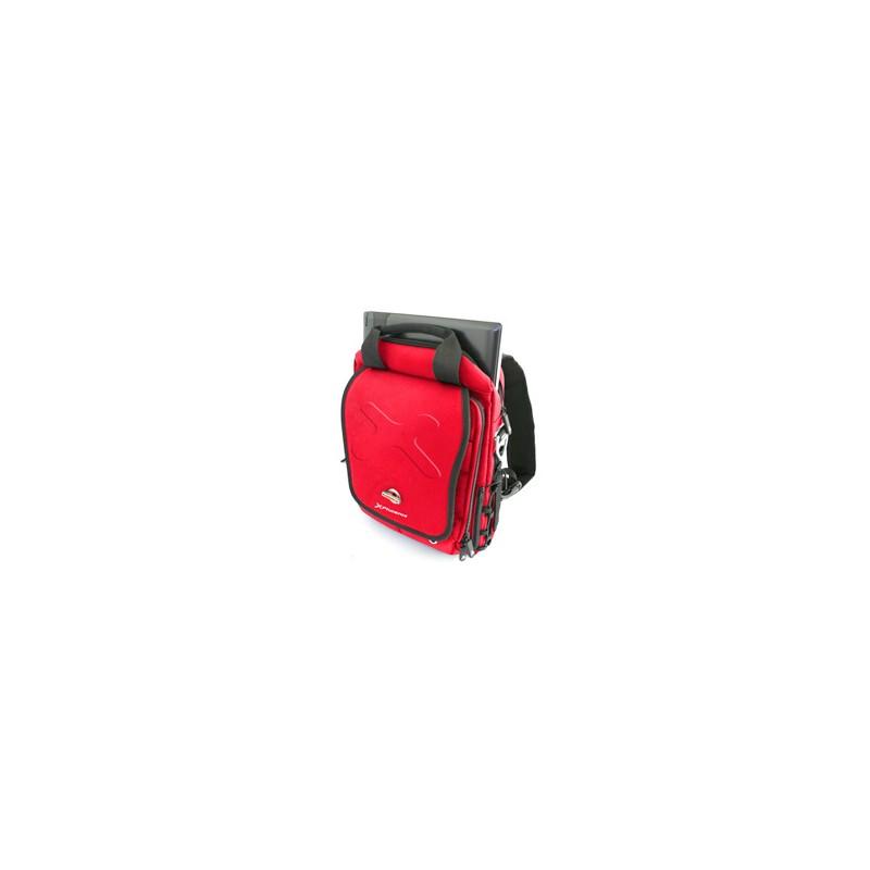 Phoenix Technologies - PHREDEXTTREME13 maletines para