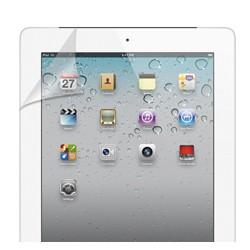 Phoenix Technologies - PHPROTECTIPAD2N iPad 2 1pieza(s) protector de pantalla
