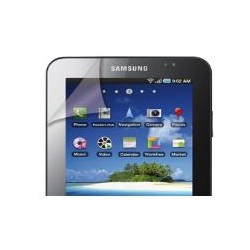 "Phoenix Technologies - PHPROTECTG7N Galaxy 7"" 1pieza(s) protector de pantalla"