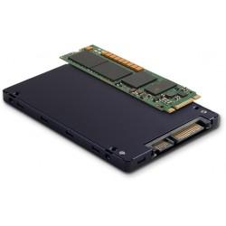 """Micron - 5100 MAX 960GB 2.5"""" Serial ATA III"""
