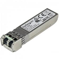 StarTech.com - Módulo Transceptor SFP+ Compatible con HP AJ717A - 8GFC