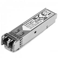 StarTech.com - Módulo Transceptor SFP Comaptible con Juniper EX-SFP-1GE-LX - 1000BASE-LX