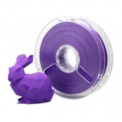 bq - PLA filament 1.75mm Ácido poliláctico (PLA) Púrpura 300g