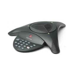 Polycom - SoundStation2 equipo de teleconferencia - 22099471