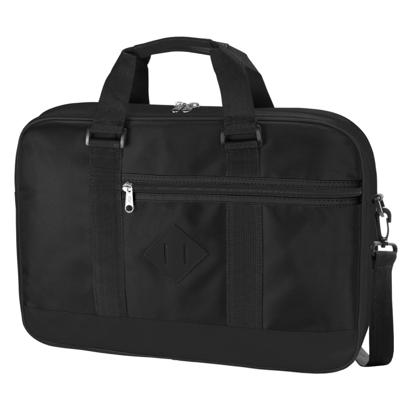 E-Vitta - EVLB000710 maletines para portátil
