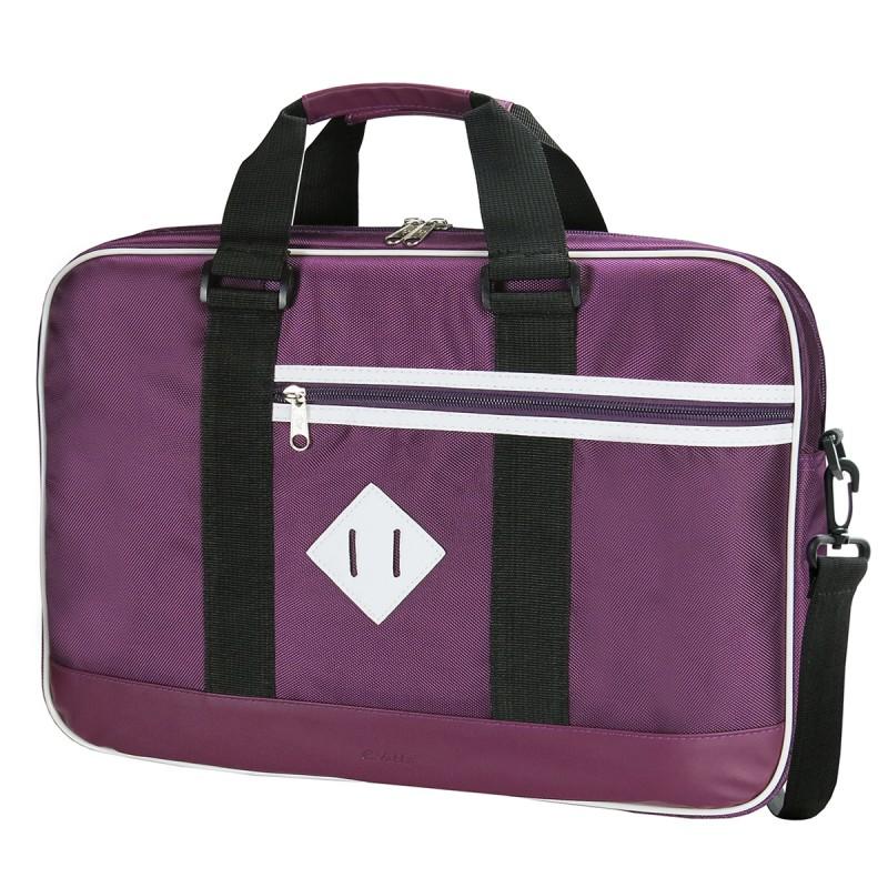 E-Vitta - EVLB000711 maletines para portátil