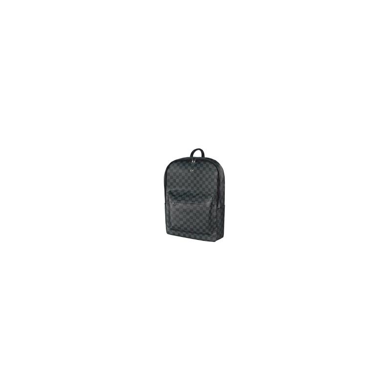 E-Vitta - Urban maletines para portátil