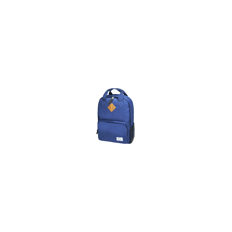 E-Vitta - Style maletines para portátil