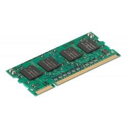 Samsung - ML-MEM170 512MB SDR SDRAM memoria de impresora
