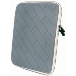 "Approx - APPIPC07G funda para tablet 17,8 cm (7"") Gris"
