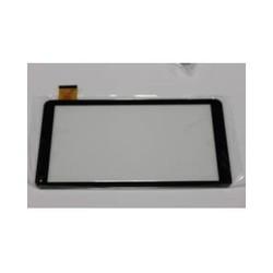 Phoenix Technologies - TPK1 Cristal frontal pieza de repuesto de tabletas