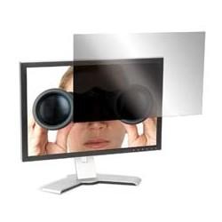 "Targus - Privacy Screen 22"" (16:10)"