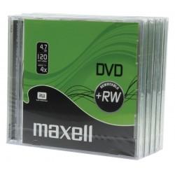 Maxell - MAX-DPW44JC