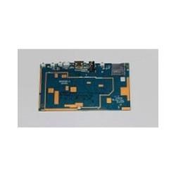Phoenix Technologies - MBK1 Placa base pieza de repuesto de tabletas