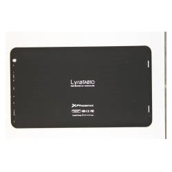 Phoenix Technologies - BCK1 Carcasa trasera pieza de repuesto de tabletas