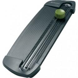 Rexel - Cizalla Smartcut A100