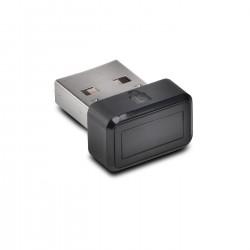 Kensington - K67977WW USB Negro otro dispositivo de entrada