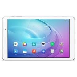 Huawei - MediaPad M3 Lite 10.1 32GB 3G 4G Blanco tablet