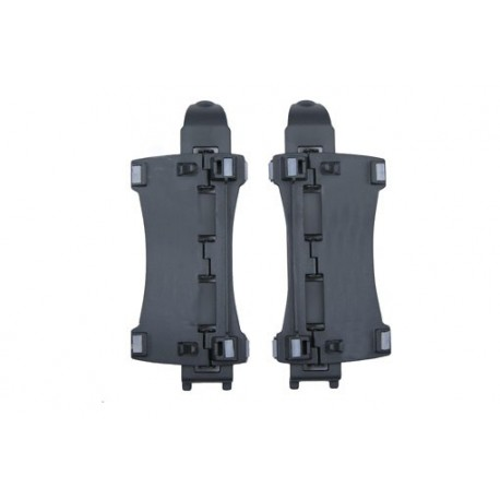 R-Go Tools - Kinesis Freestyle2 V3 Accesorio
